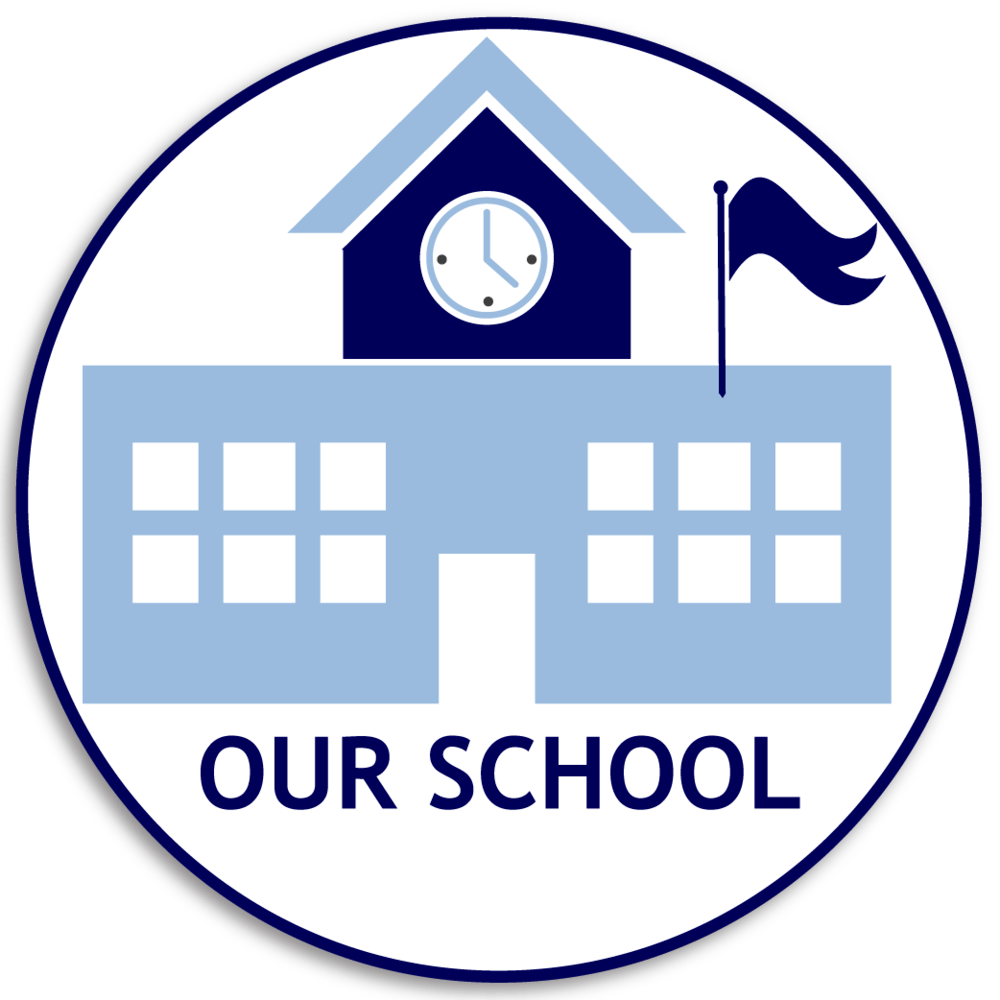 Click for Our School